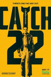 Trampa-22 (Catch-22)