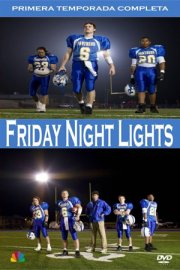 Friday Nights Lights