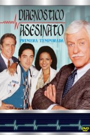 diagnostico asesinato 1x18