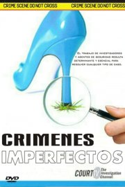 Crimenes Imperfectos