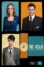The Hour UK