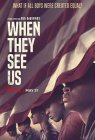 Así nos ven (When They See Us)